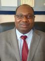 Pastor Zion